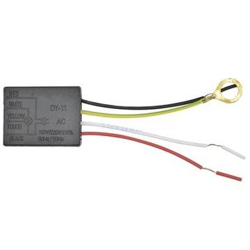 Włącznik dotykowy 60W 230V 50Hz
