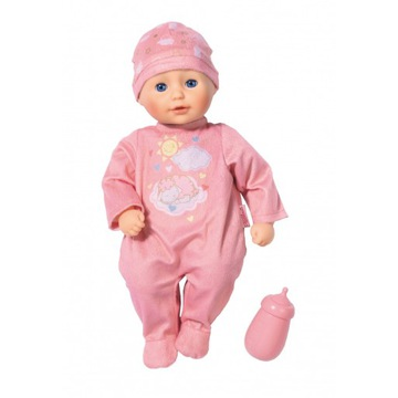 ZAPF Lalka BABY ANNABELL Moja pierwsza Annabell