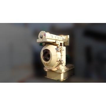 CPM 7930-4 granulator wraz z kondycjonerem