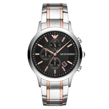 Zegarek Emporio Armani AR11165