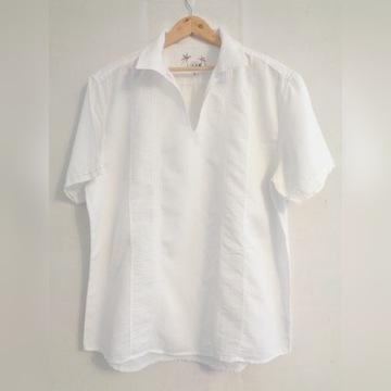 Koszule Odzież damska Strona 29 Allegro Lokalnie  bjmij