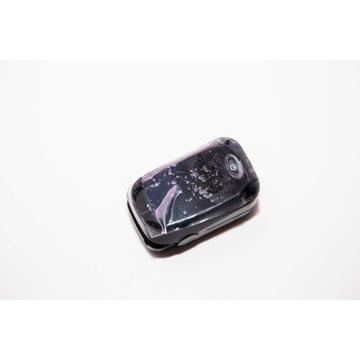 Pulsometr Fingertip pulse oximeter