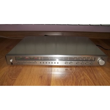 TUNER STEREO DUAL CT 1250 GERMANY