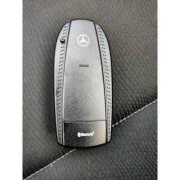 Moduł bluetooth adapter Mercedes B67875877