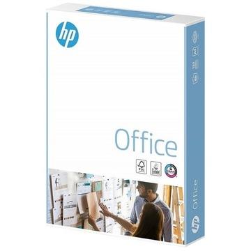 Papier ksero HP Office A4 80g 500 arkuszy