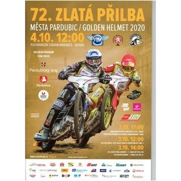 ZP+  Fin.IMSJ+ZS Pardubice 2020 r