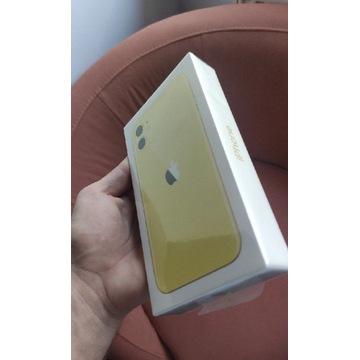 iPhone 11 264gb