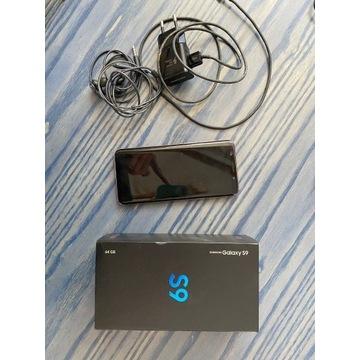 telefon Samsun Galaxy S9