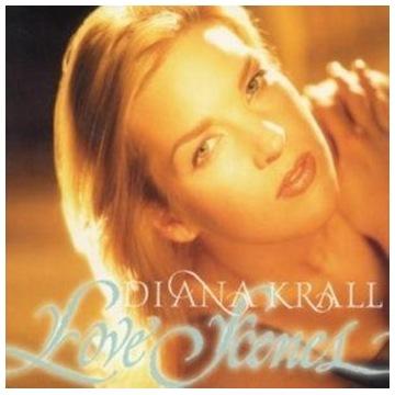 Krall Diana Love Scenes