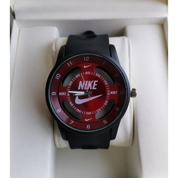Zegarek Nike męski