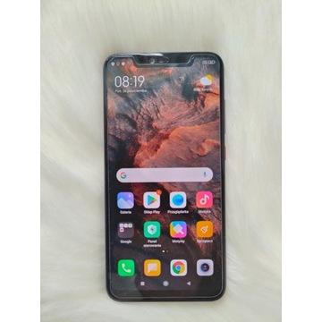Xiaomi Mi 8 Pro 8/128