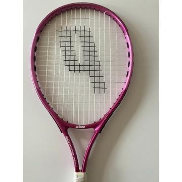Rakieta tenisowa JUNIOR PRINCE Sharapova 23