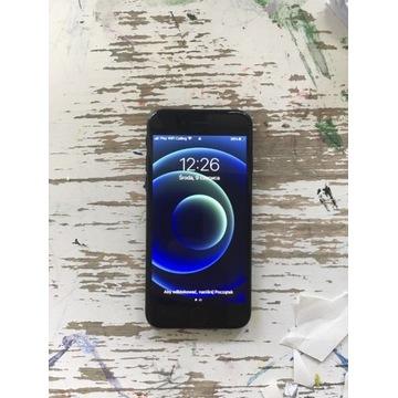 iPhone SE 2020 64 GB + ETUI POWER CASE