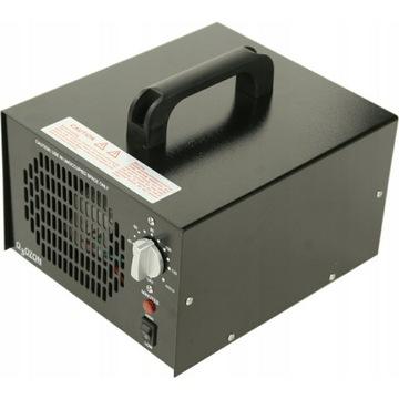 Generator OZONU ozonator samochody,klimatyzacj,dom