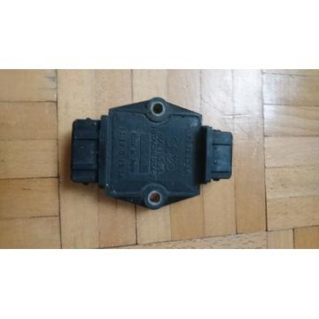 Sterownik Zapłonu Hitachi Dis4-08 8D0905351