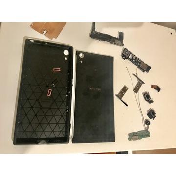 Sony Xperia XA1 Ultra części