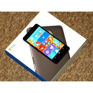 ** Microsoft Lumia 950 3/32GB RM-1104 Black KPL **