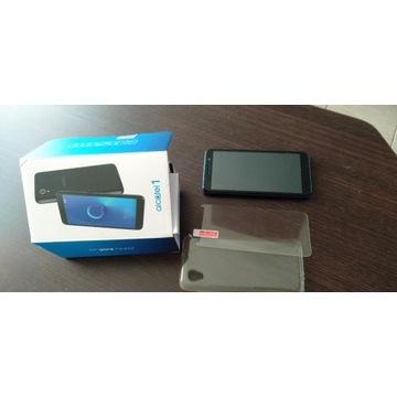 Smartfon Alcatel 1 5033D, stan idealny