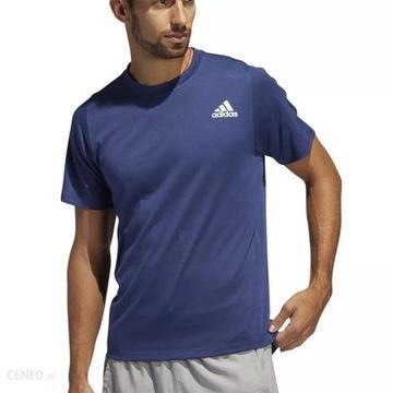 Koszulka Adidas Freelift Sport Prime FL4626 - XL