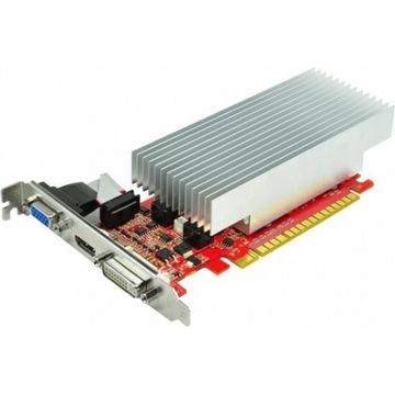 Geforce GT520 1GB DDR3 64bit