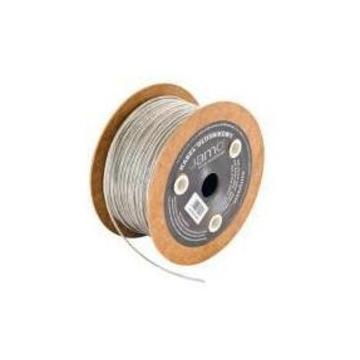 Jamo kabel głośnikowy 2x 0,75 mm2 nowy rabat 60%