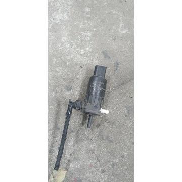 Silnik spryskiwacza opel 84139203