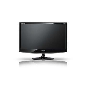 Monitor Samsung SyncMaster B2230