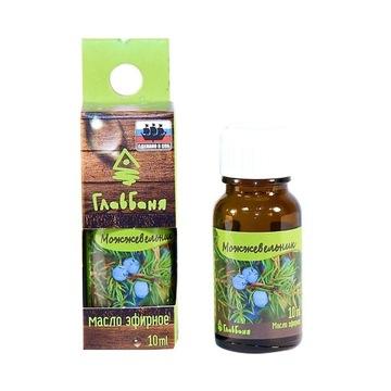 Naturalny olejek eteryczny do sauny JAŁOWIEC