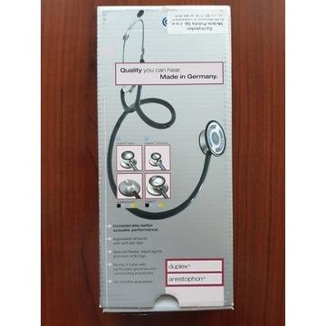 Stetoskop intrnistyczny Riester Duplex aluminium