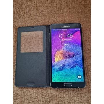 Samsung Galaxy Note4 SM-N910F