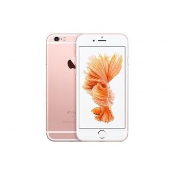 iPhone 6s Plus 16GB , Różowe złoto. Idealny