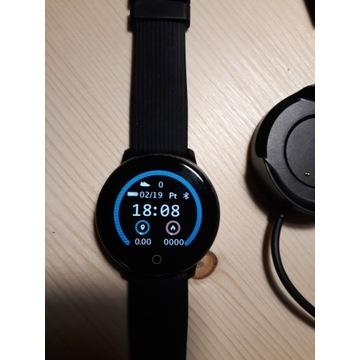 Smart Watch Lenovo HW10H