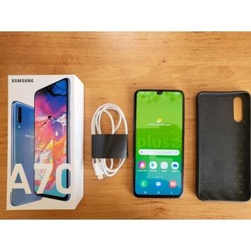 Samsung Galaxy A70 A705FN 6/128GB