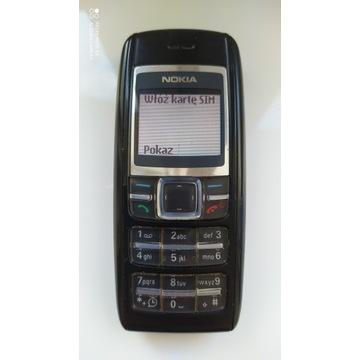 Telefon Nokia 1600 Idealny stan