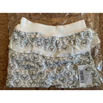 Spodnie od Dear Eco rozmiar 62 i 68