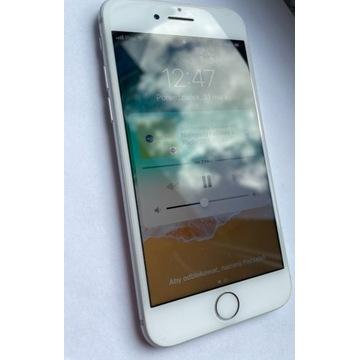 iPhone 8 Biały 64Gb