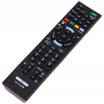Pilot  SONY BRAVIA 3D  TV RM-ED052