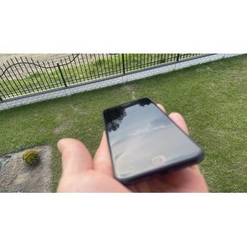 iPhone SE 2020 gratisy