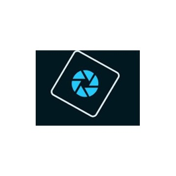 Adobe Photoshop Elements 2021 - dożywotnio