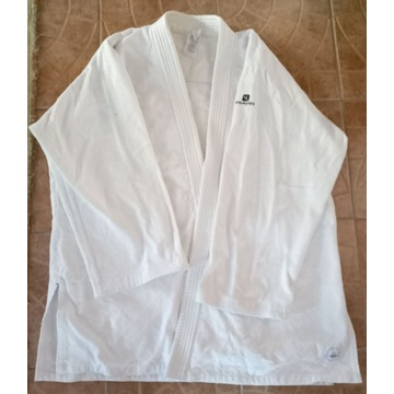 Kimono, strój do karate, judo, aikido 190 cm