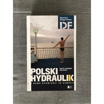 Polski Hydraulik   M. Zaremba Bielawski  wyd. II