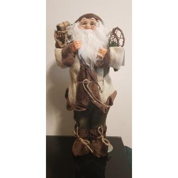 Mikołaj Świąteczny