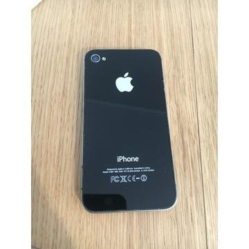 Iphone 4s plus części 2x płyty główne  ŁADOWARKA