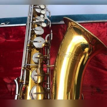 Saksofon tenor ARMSTRONG