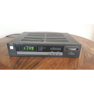 Timer Vicomed 7520 do Unitra  midi