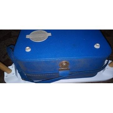 Gramofon Fonika WG 262