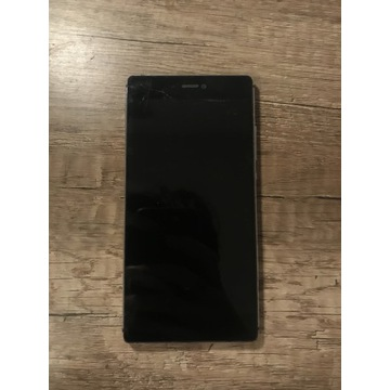 Huawei P8 lite *uszkodzony*