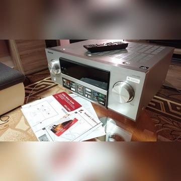 Amplituner Pioneer VSX-LX503 [9.2] Dolby Atmos