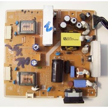 monitor Samsung T220 - zasilacz IP-49135B
