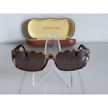 Okulary korekcyjne Enzo Gianni 5077 C.4, 56X17-145